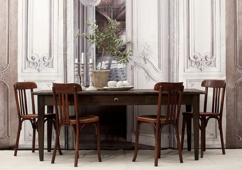 Buztic com bockbord till salu ~ Design Inspiration für die neueste Wohnkultur