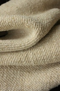 textil 1