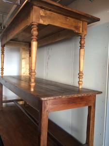 nya bordet v2