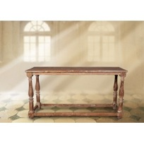 baluster-table