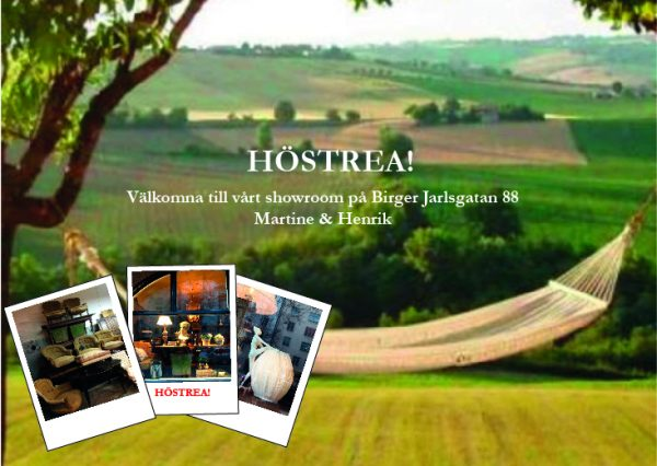 hostrea-01